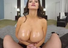 vr porn star experience ava addams